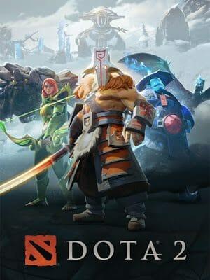 Game Dota.Com