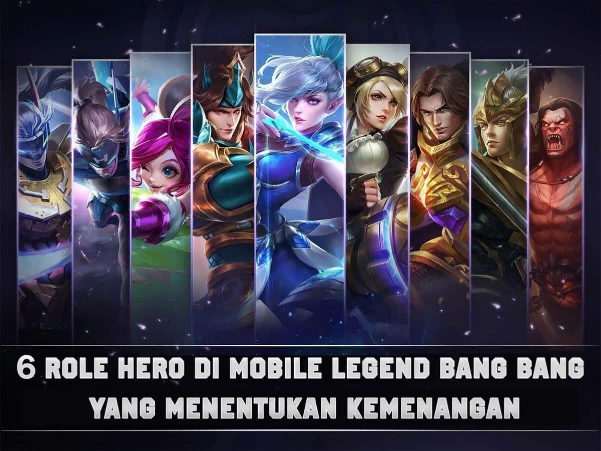 Mobile Legend dY8kJdL9GTP5sMsKzBUNr