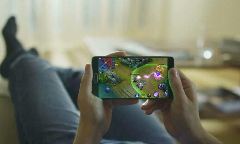 3 Cara Seru Bermain Tanpa Mobile Legends APK MOD