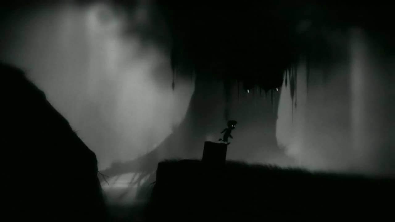 Limbo ZvmrgttmWYBq4nCRn3iPei