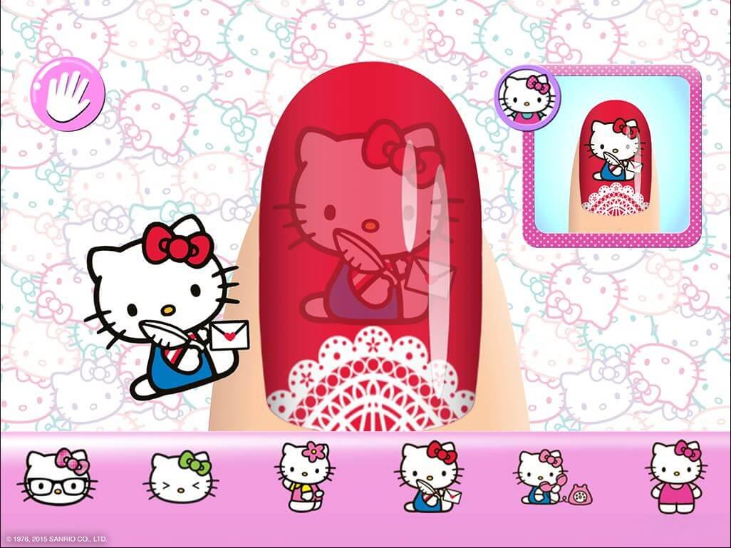 7 Game Barbie Salon Kecantikan Android Yang Bisa Dipilih  1f2740e1eb