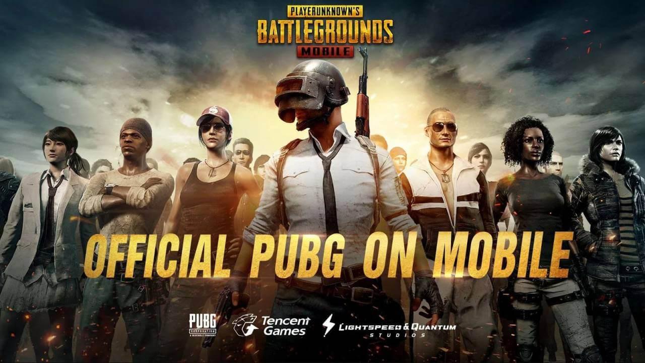 Iklan di Mobile Game