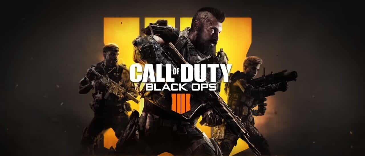 Call Of Duty - 275 Juta Kopi