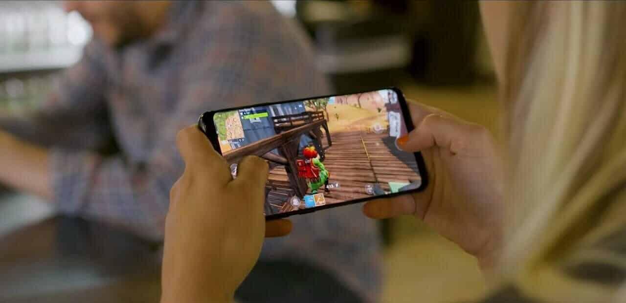 5 Fakta Menarik Game Mobile di Indonesia yang Bakal Bikin Tercengang