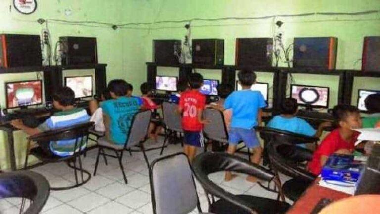 10 Istilah yang Sering Digunakan Gamer Online Indonesia