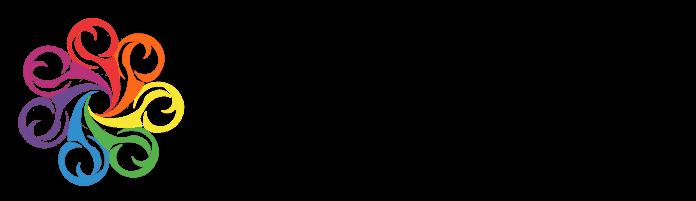 GameChanger Studio
