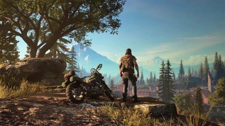 25 Game Survival Terbaik di PC yang Harus Kamu Mainkan