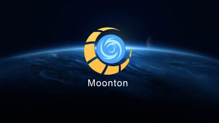 5 Fakta Menarik Developer Moonton, Pembuat Game Mobile Legends