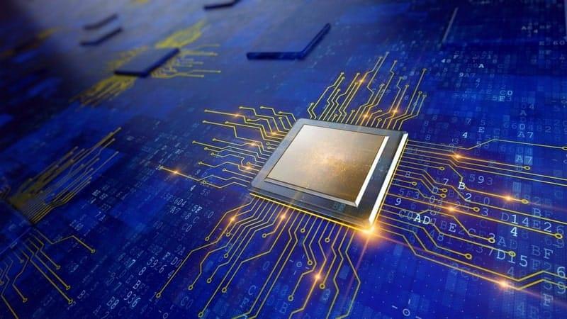 Processor dalam Membeli Laptop Gaming