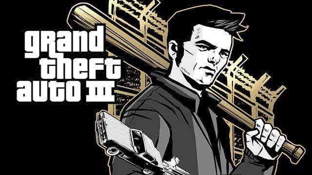 Cheat Grand Theft Auto 3 lengkap bahasa Indonesia