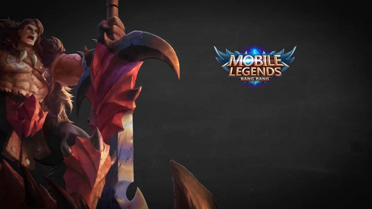 5 Hero Mobile Legends Yang Sedang Overpower Di Awal Tahun