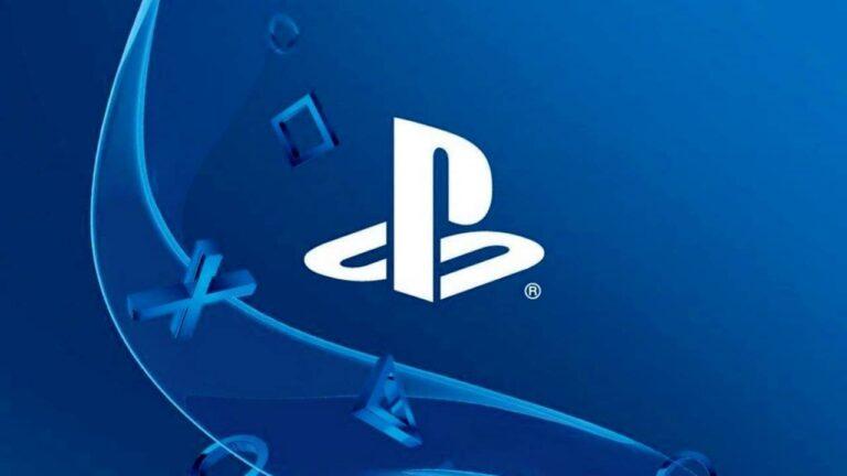 7 Harapan Terbesar Gamer dari Playstation 5