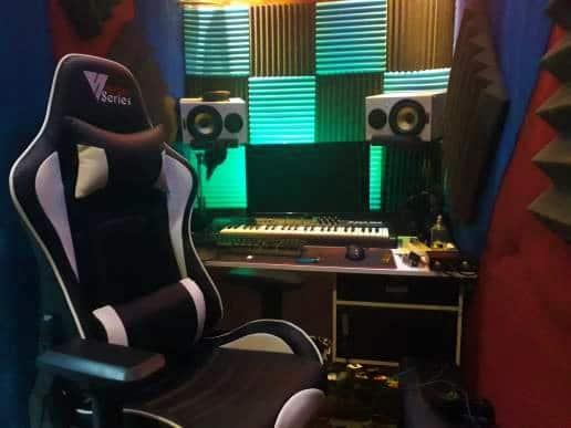820 Koleksi Kursi Gaming Vortex Gratis Terbaru