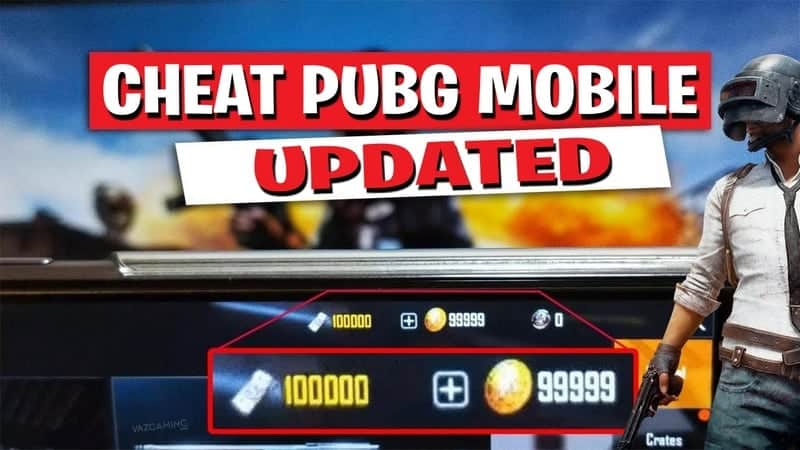 Download Pubg Taiwan Reko | Pubg Free Uc Mobile