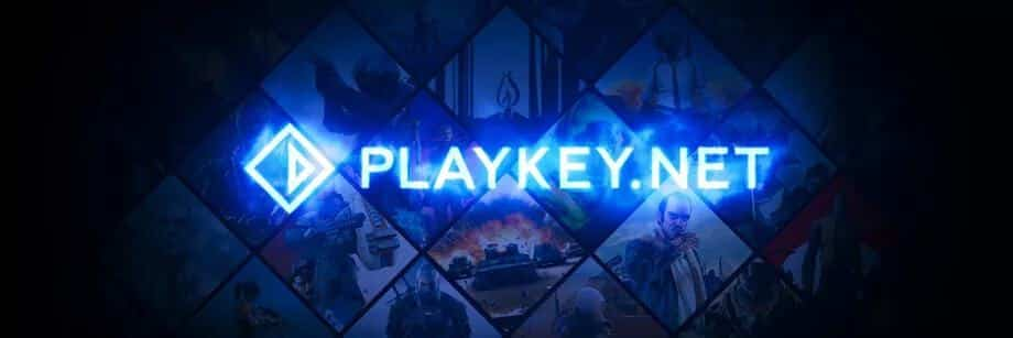 Playkey cloud gaming terbaik