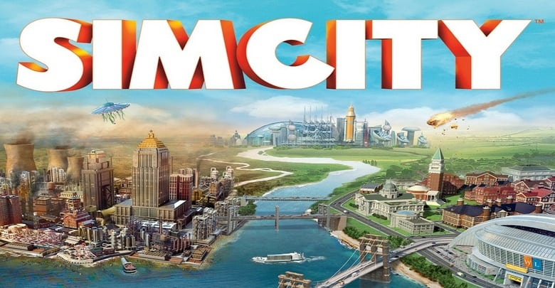 Cheat SimCity 5 PC Lengkap Bahasa Indonesia