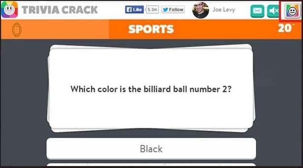 Trivia Crack 2 game android terbaik