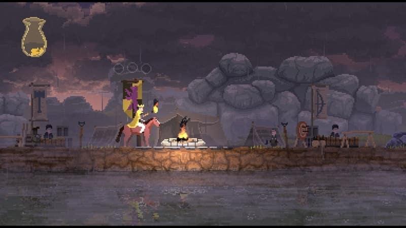 kingdom classic game pc ringan steam