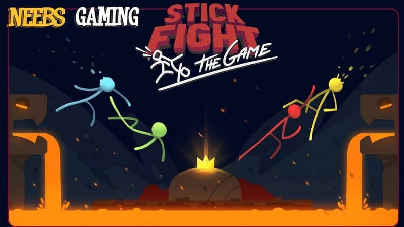 stick fight game pc ringan steam
