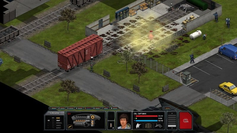 xenonauts game pc ringan steam