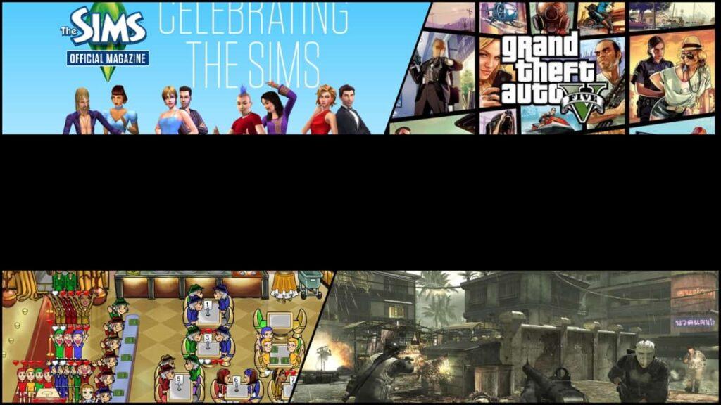 Game PC Offline terbaik Sepanjang Masa