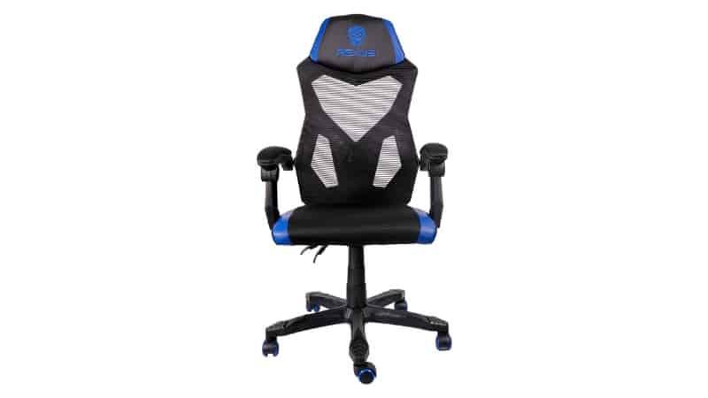 Rexus Gaming Chair Kursi RGC-R50