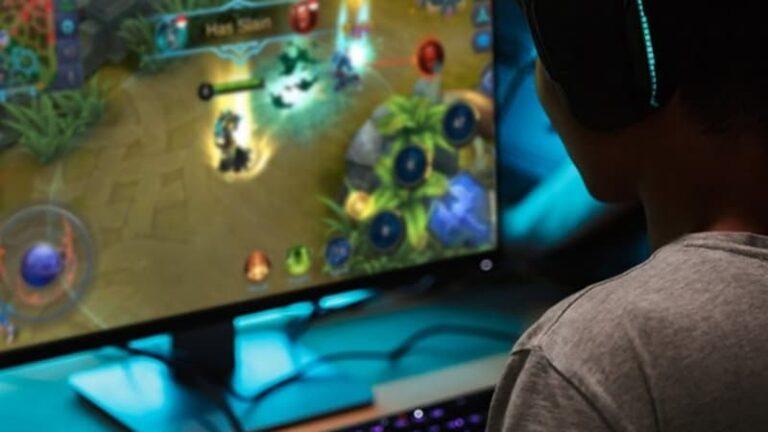 Cara Main Mobile Legends di PC Atau Laptop Terbaru 2020