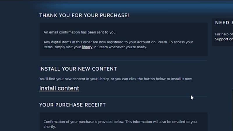 Cara Membeli Game di Steam dengan Mudah-4