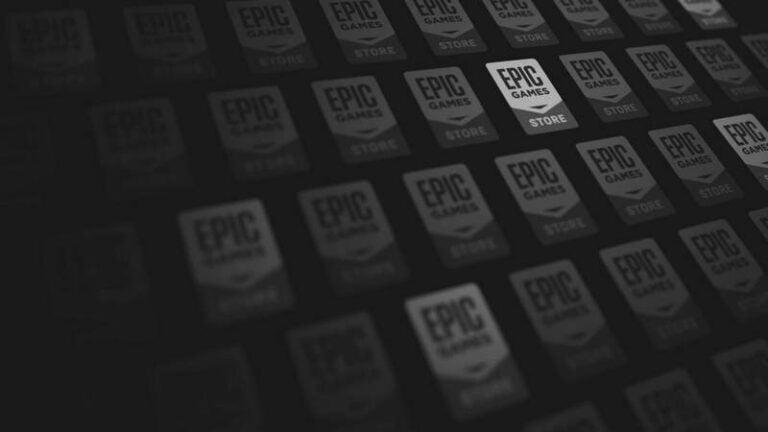 Daftar Game Gratis Epic Games Store – Jadwal, Saat Ini dan Mendatang
