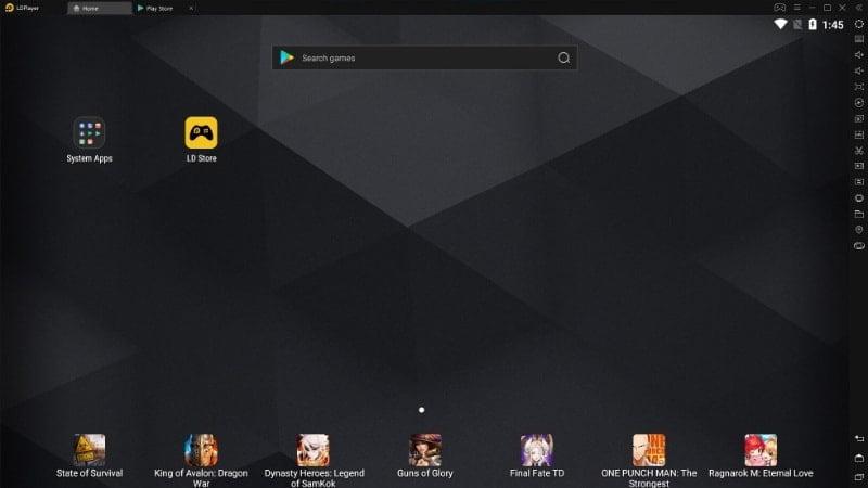 Tutorial Cara Download Among Us Gratis untuk PC-1