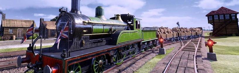 game gratis epic games railway empire