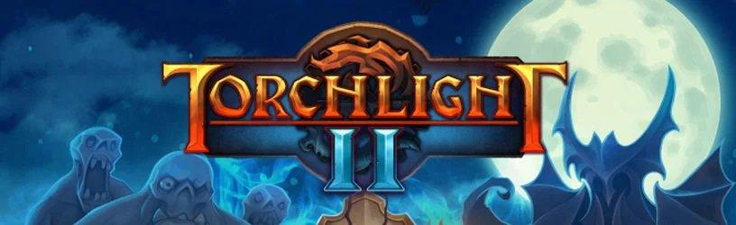 game gratis epic games torchlight 2