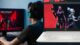 Cara Main VALORANT di Laptop PC Kentang